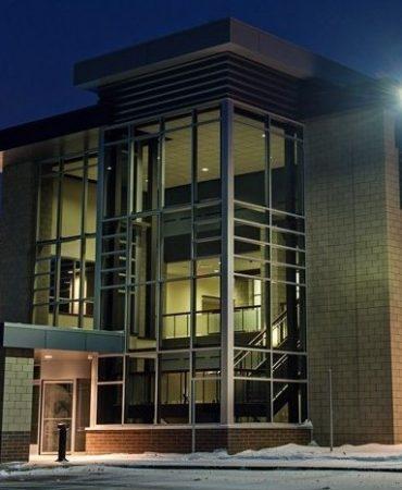 Livingston County EMS